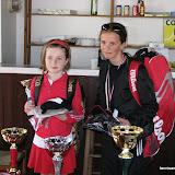 Tournoi jeunes 2009
