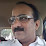 Rao Gutta's profile photo