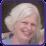 Donni Johnson's profile photo