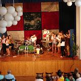 16.6.2013 Koncert místecké scholy - DSC07208.JPG