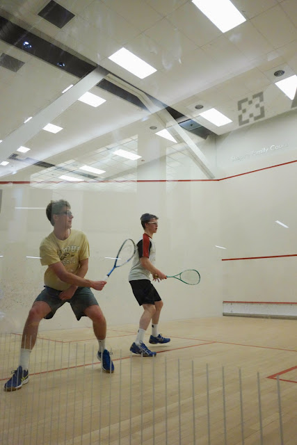 SquashBusters Silver 2014 - DSC01984.jpg