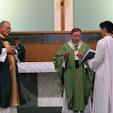 Father Richard Zanotti - IMG_4023.JPG