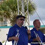 2017-05-06 Ocean Drive Beach Music Festival - DSC_8151.JPG