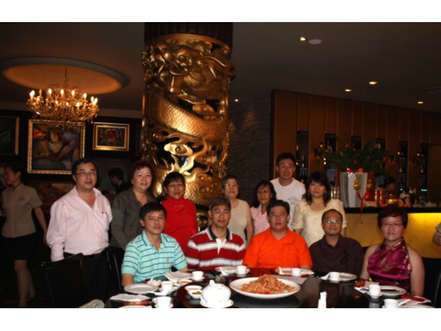 Others - Chinese New Year Dinner (2010) - IMG_0254.jpg