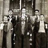 1940-classards-josat.jpg