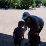 Houston Zoo - 116_8561.JPG