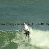 _DSC7480.thumb.jpg