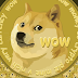 DOGE surges as Elon Musk says he's working with devs to 'improve efficiency'