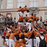 Sagals dOsona a París - 100000832616908_658458.jpg