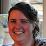 Ellen Roex's profile photo