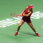 Angelique Kerber - 2015 WTA Finals -DSC_6359.jpg