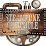 Steampunk Chronicle's profile photo
