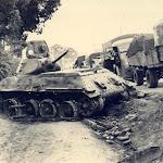 WW2_41_024.jpg