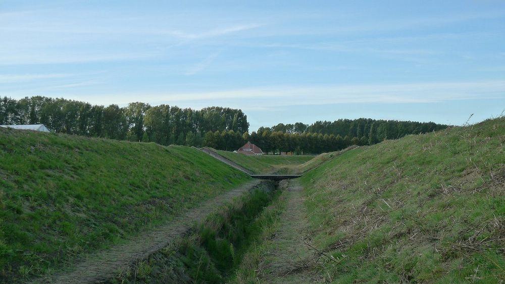 buitenschot-park-1
