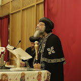 His Holiness Pope Tawadros II visit to St. Mark LA - _09A9059.JPG