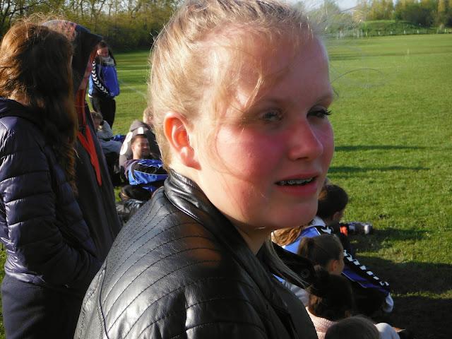 Aalborg City Cup 2015 - Aalborg%2BCitycup%2B2015%2B187.JPG