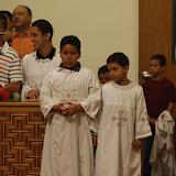 St Mark Liturgy - Fr. John Paul - _MG_0424.JPG