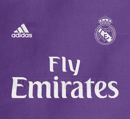 size 40 e5d5c 7bb31 New Real Madrid 2016-17 Kits (Leaked)