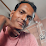 Sadek Ali's profile photo