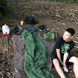 Camp Hahobas - July 2015 - IMG_3318.JPG