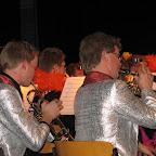 Concert 29 maart 2008 081.jpg