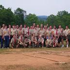 Troop 112
