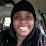 Lauren C's profile photo