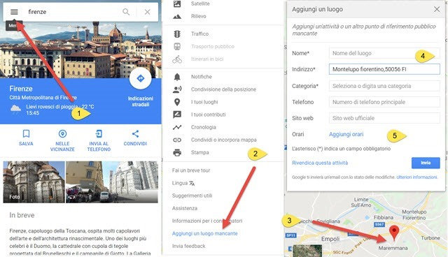 aggiungere-luogo-mancante-google-maps