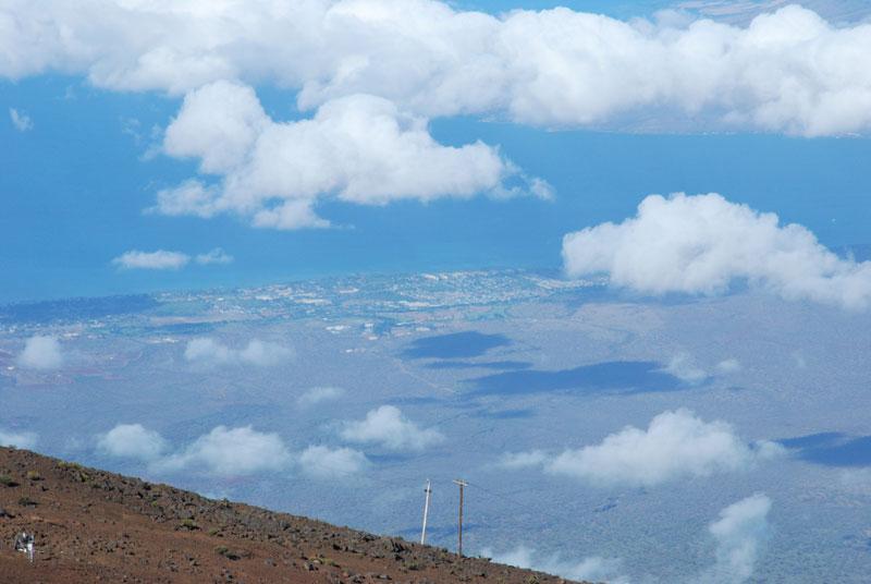 hawaii - 53.jpg