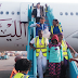 Libya: We Drank Urine - Nigerian Returnees Laments