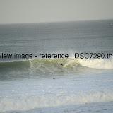 _DSC7290.thumb.jpg