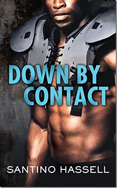 downbycontact santino