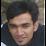 prakhar pandey's profile photo