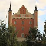 Stockholm - 2 Tag 238.jpg