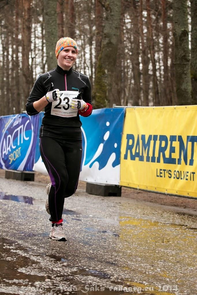 2014.04.12 Tartu Parkmetsa jooks 3 - AS20140412TPM3_422S.JPG