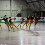 IMG_9374©Skatingclub90.JPG