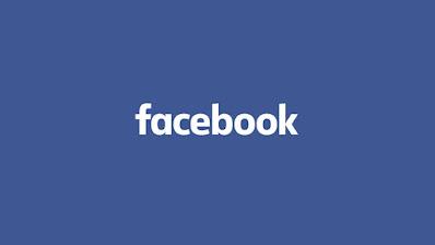 facebook secret tips