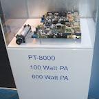 DSCF1840.JPG