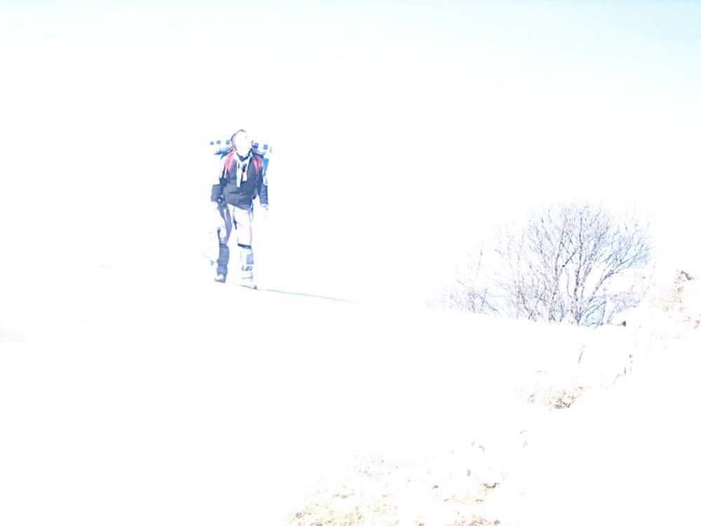 Taga 2006 - IMG_5258.JPG