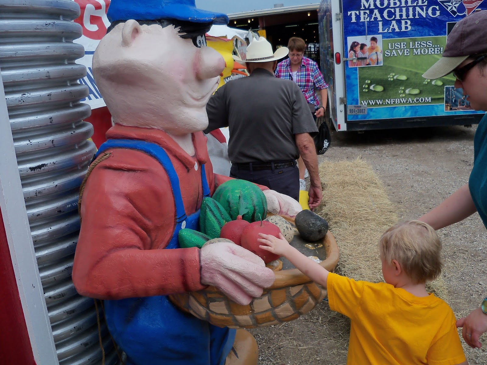Fort Bend County Fair 2015 - 100_0341.JPG
