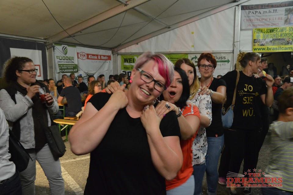 Sportfest Haitzendorf 2017 (53 von 89).JPG