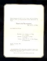 Bouwmeester,  Geertrui Overlijdenskaart 18-01-1960.jpg