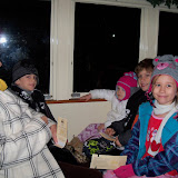 Polar Express Christmas Train 2011 - 115_0921.JPG