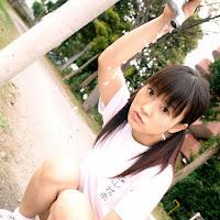 [DGC] 2007.11 - No.504 - Kana Moriyama (森山花奈) 011.jpg