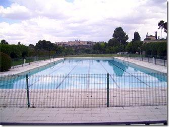 camping-El-Greco-toledo-es-piscina