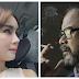 Ada Sebab Sajat Tolak Tawaran Berlakon Bersama Datuk Awie