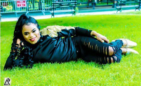 "'I pray bobrisky dies during his B.utt surgery just like Stella Obasanjo"" – Nigerian Lady Says"