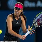 Ana Ivanovic - Brisbane Tennis International 2015 -DSC_6638.jpg
