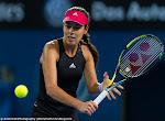 Ana Ivanovic - Brisbane Tennis International 2015 -DSC_6638.jpg