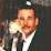 Mike Hap's profile photo